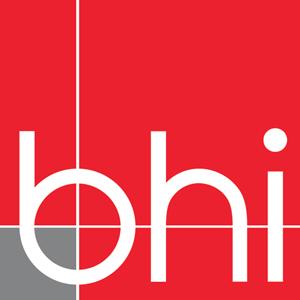bhia.com.au